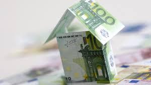 Afbetaling Lening Huis Wat De Bank U Niet Vertelt Over Uw Bouwlening De Tijd