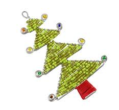 christmas decorations ideas south africa all ideas about