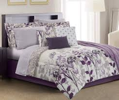Bed Comforters Sets Bedding For The Home Big Lots