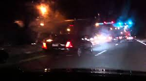 maserati midnight maserati quattroporte driving at night youtube