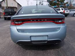 2013 dodge dart tail lights 2013 dodge dart sxt 4dr sedan in connellsville pa henry s motor sales