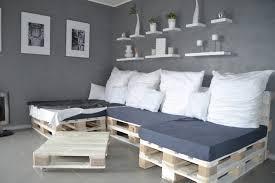 l couch aus paletten selber bauen beste bildideen zu hause design