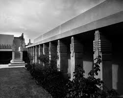 hollyhock house hollyhock house los angeles ca cruisebe