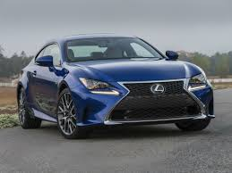 2011 lexus hatchback prices new 2017 lexus rc 200t price photos reviews safety ratings