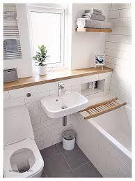 best 20 small bathroom layout ideas on pinterest modern bathroom sink faucet lovely tiny bathroom sink ideas tiny bathroom