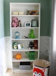 bookcase for baby room baby room with nursery bookshelf
