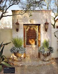 spanish courtyard designs 20 spanish style homes from some country to inspire you spanish