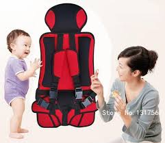 siege auto age cheap racing child car seat find racing child car seat deals on