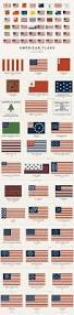The Grand Union Flag 91 Best Flags Of The American Revolution And Some Earlier