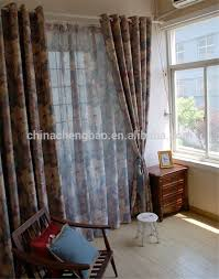Curtains Printed Designs Latest Designs Of Curtains Latest Designs Of Curtains Suppliers