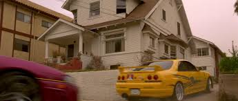 nissan skyline fast and furious 1 image 1327 leon u0027s skyline gt r r33 jpg the fast and the