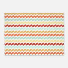 Red Turquoise Rug Yellow Mustard Teal Red Turquoise Blue Grey Gray C Rugs Yellow