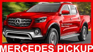 nissan frontier 2018 photoshop nova mercedes benz glt pickup 2018 nissan frontier with