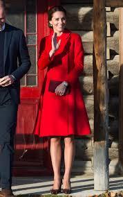 kate middleton u0027s fashion princess charlotte u0027s balloons and the