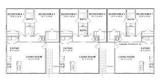 nyc apartment floor plans apartment building floor plans zauto club
