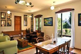 guest houses akademie street guesthouses franschhoek rainbow tours