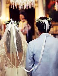 orthodox wedding crowns 130 best orthodox wedding crowns images on orthodox