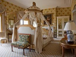 most expensive hotel room in the world the best hotels in the world photos condé nast traveler