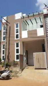 4bhk individual house for sale in j p nagar 8th phase bangalore