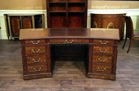 vintage desk for sale antique corner desk small antique corner desk for sale amicicafe co
