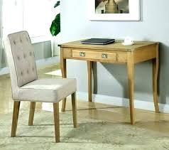 Small Desk With Chair Small Writing Desks Small Black Table With Drawer Simple Writing