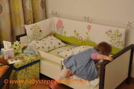 chambre avec suisse chambre enfant mamansuisse1 baby steps baby planner et coach