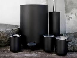 Scandinavian Bathroom Accessories by Bathroom Set Menu Ahalife