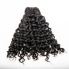 wholesale hair extensions wholesale hair extensions suppliers toupee manufacturers china