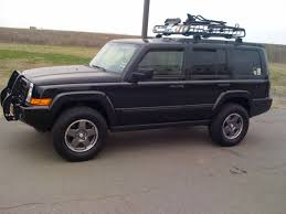 jeep commander lifted jeep commander off road parts jpeg http carimagescolay casa