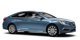 build a hyundai sonata build your own hyundai hyundai usa 2017 hyundai sonata limited