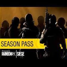 buy rainbow six siege season pass cd key compare prices