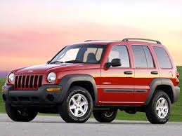 jeep passport 2015 2004 jeep liberty pricing ratings reviews kelley blue book