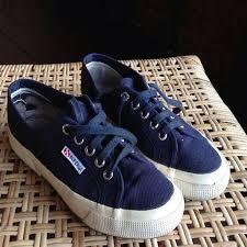 Are Superga Sneakers Comfortable Classic Canvas Superga Cote 2750 Comfortable Flat Shoes Usd 49 9