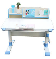 study table and chair children study table u2013 anikkhan me