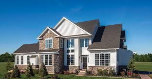 new homes in king of prussia pa homes for sale new home source