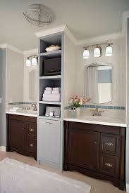 Master Bathroom Remodeling Ideas Colors 50 Best Master Bath Ideas Images On Pinterest Home Room And
