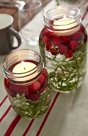 table christmas centerpieces best 25 decoration table noel ideas on table noel