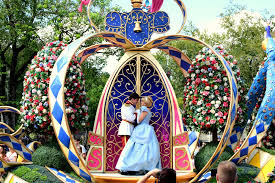 12 walt disney world parades and shows you to check out