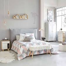 d o chambre fille stunning chambre gold images design trends 2017 shopmakers us