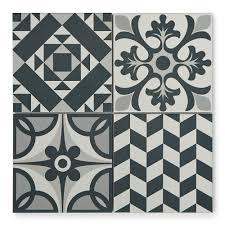 patterned wall u0026 floor tiles vintage tiles porcelain superstore