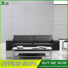 Modern Design Cheap Office Sofa  Office Reception Sofa Buy - Office sofa design