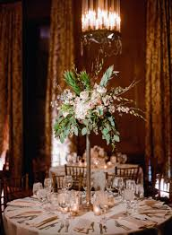 Flower Topiary Spray Flower Topiary Centerpiece Elizabeth Anne Designs The