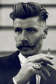 dope haircuts 21 most popular swag hairstyles for men to try this season