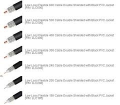 low price electric wire color code china factory satellite tv 50