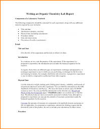 lab report template word chemistry lab report template word professional and high quality