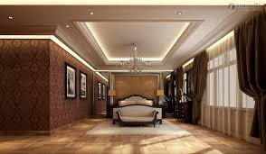 Decorated Master Bedrooms by Fair Master Bedroom Ceiling Designs Laundry Room Ideas Decorations