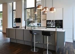 kitchen island stylist and luxury awesome kitchen island bar