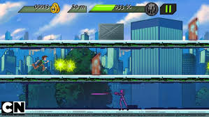 power apk free ben 10 omnitrix power apk free for android