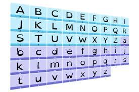 opendyslexic free opensource dyslexia typeface