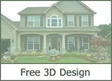 Home Garden Design Software Free Home Garden Design Software Free Download U2013 Izvipi Com